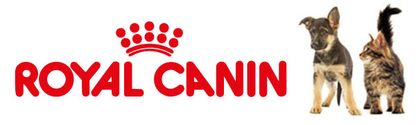 banner_royal_canin_600x180px