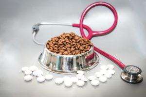 Exokrinná pankreatická nedostatočnosť (insuficiencia) – EPI