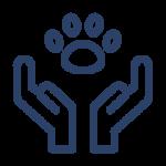 Základná veterinárno – preventívna starostlivosť