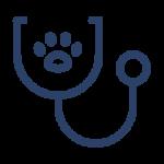 Diagnosticko – zobrazovacie metódy